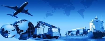 Альфа-Трансавиа - грузовые авиаперевозки по всему миру