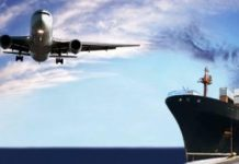Prolog LTD: транспортная авиакомпания по перевозке грузов