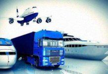 Транссфера аэро - грузовые авиаперевозки по всему миру
