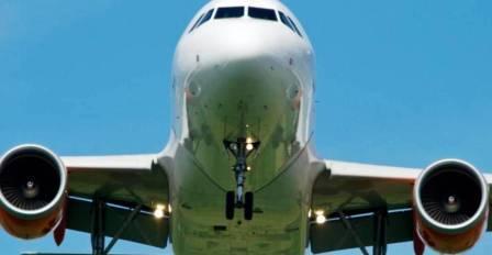 Группа авиакомпаний «Волга-Днепр»: чартерные и грузовые перевозки