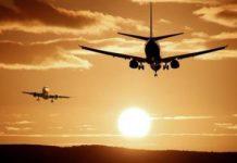 Авиакомпания Универсал-Круиз (чартерные авиаперевозки)
