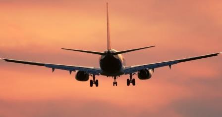Авиакомпания «Максима»: грузовые авиаперевозки
