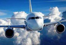 Авиакомпания Алания: история существования компании