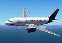 Авиакомпания Olympic Airways (Греция): контакты, заказ билетов