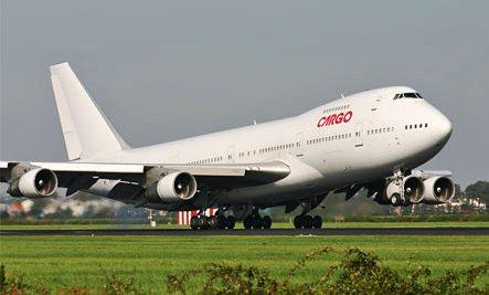 Austrian Airlines Cargo: представительство авиакомпании в России