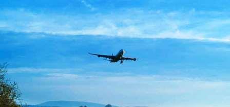 Авиакомпания ABT Avia: полная информация о компании