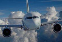 Авиакомпания Одесские авиалинии: представительство в России