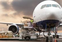 Авиаперевозки Карго Сервис Центр: грузовые авиационные услуги