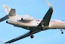 Авиакомпания Форт-Аэро (FortAero): деловая и коммерческая авиация