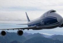 Авиакомпания ABC (AirBridgeCargo): транспортная компания