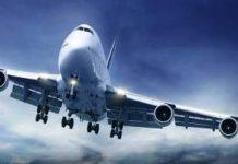 Авиакомпания АТК Протон: транспортная компания