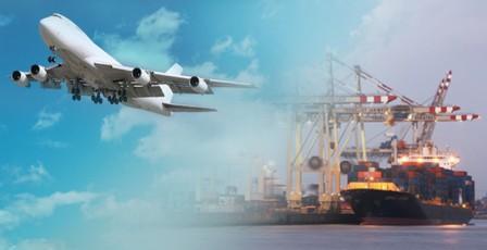«Авиавеста» - грузовые перевозки по всей России