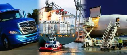 «Estonian Air Cargo» - грузовые авиаперевозки