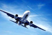 «Альтранс Эйр» - авиакомпания (виды деятельности компании)