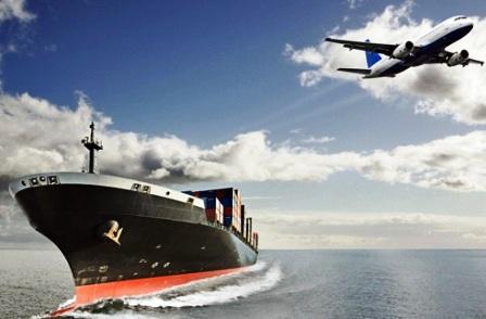 «Импэкс Логистик» - транспортная компания по перевозке грузов