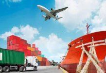 «Авиапромэкспорт СПБ» - авиаперевозчик грузов
