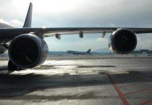 Neva transport agency: авиаперевозки по всей России
