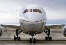 Авиакомпания ИВВ Фемида (чартерные авиаперевозки)